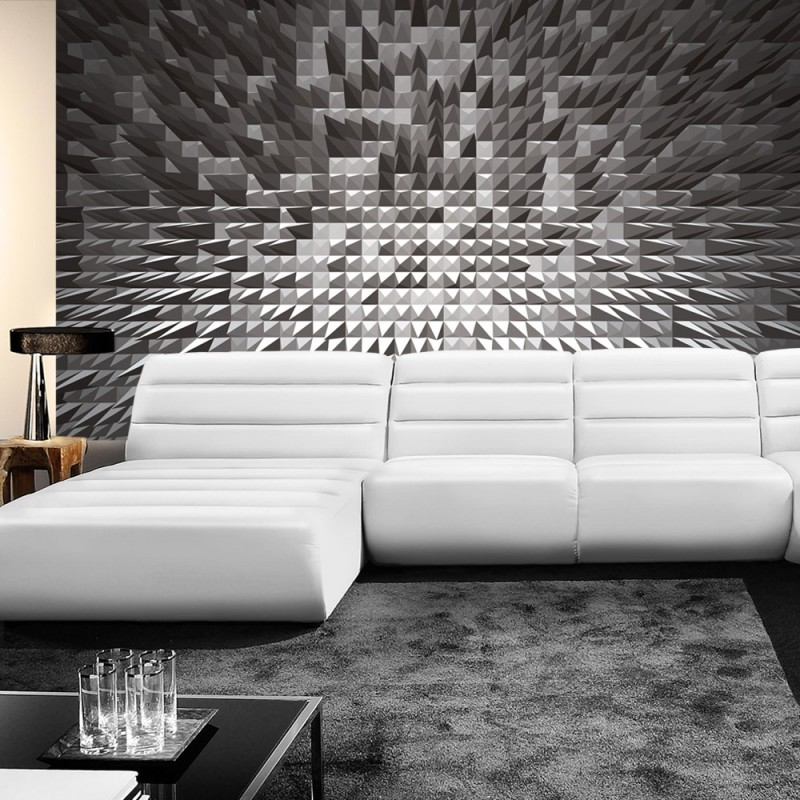 vlies fototapete no 2764 vliestapete liwwing r 3d. Black Bedroom Furniture Sets. Home Design Ideas
