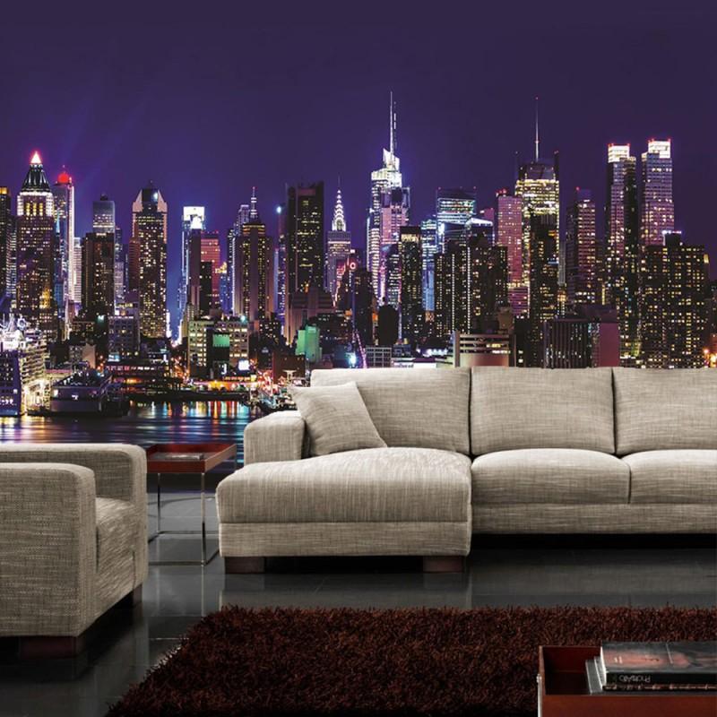 vlies fototapete no 2771 vliestapete liwwing r new. Black Bedroom Furniture Sets. Home Design Ideas