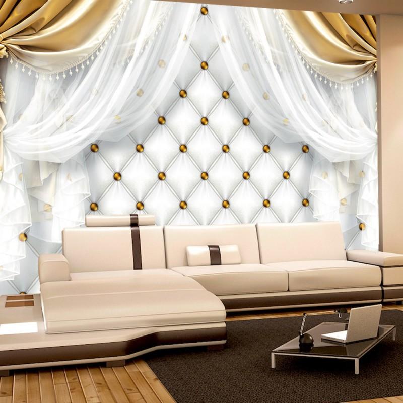 vlies fototapete no 2812 vliestapete liwwing r. Black Bedroom Furniture Sets. Home Design Ideas