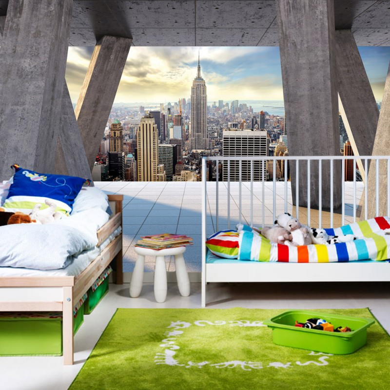vlies fototapete no 2816 vliestapete liwwing r new. Black Bedroom Furniture Sets. Home Design Ideas