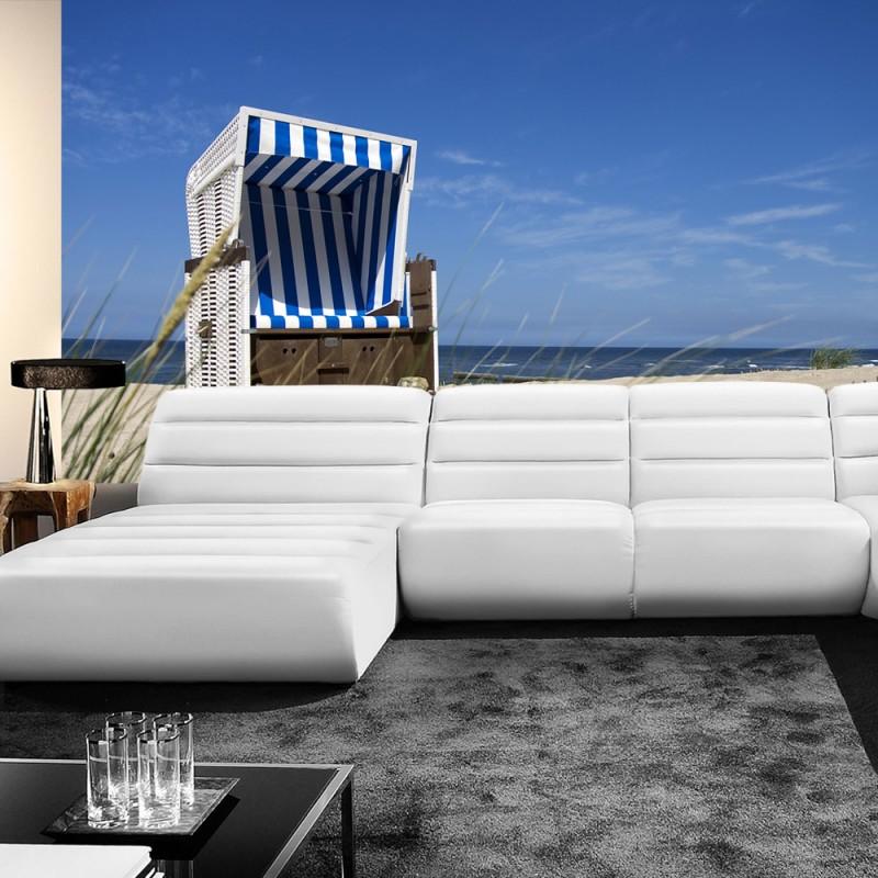 vlies fototapete no 2831 vliestapete liwwing r strand. Black Bedroom Furniture Sets. Home Design Ideas