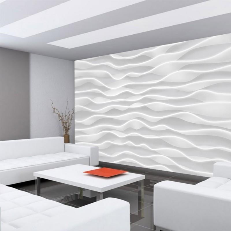 vlies fototapete no 2869 vliestapete liwwing r kunst. Black Bedroom Furniture Sets. Home Design Ideas