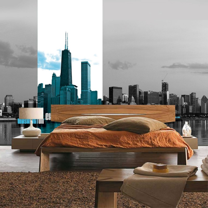 vlies fototapete no 2896 vliestapete liwwing r usa. Black Bedroom Furniture Sets. Home Design Ideas
