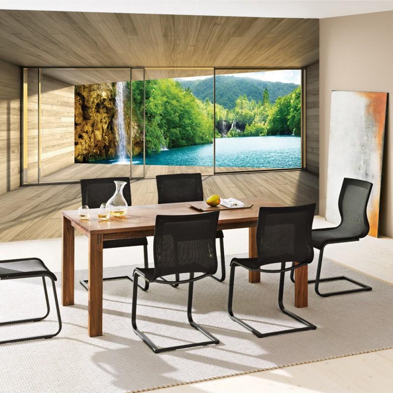 vlies fototapete no 2914 vliestapete liwwing r. Black Bedroom Furniture Sets. Home Design Ideas