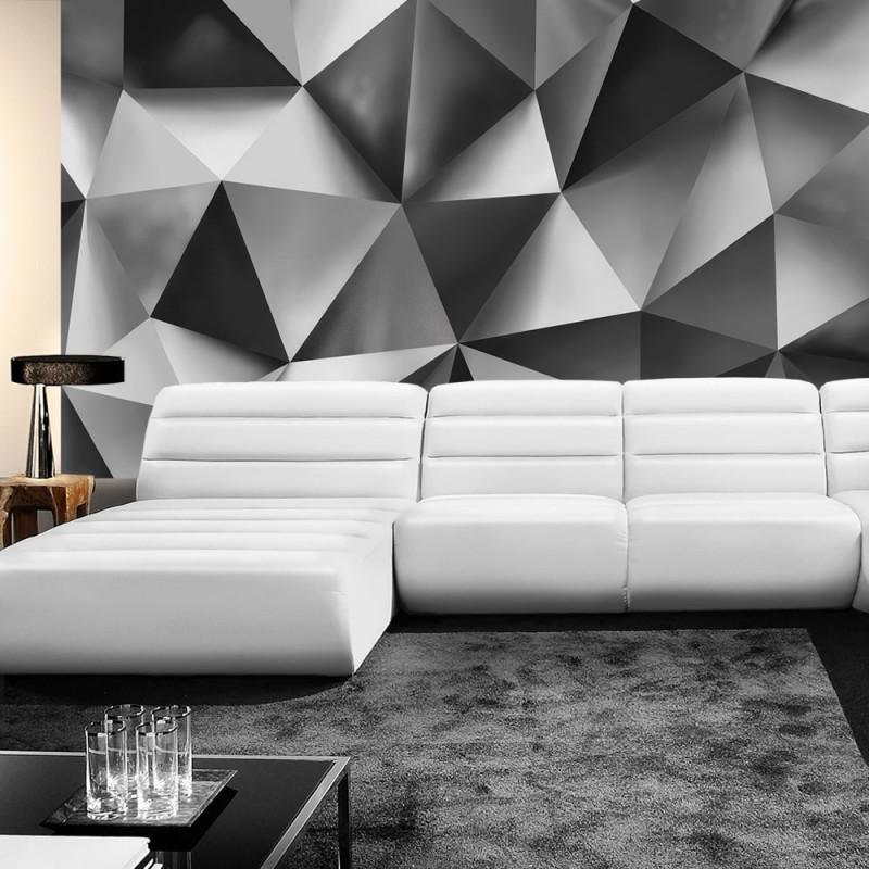 vlies fototapete no 2921 vliestapete liwwing r kunst. Black Bedroom Furniture Sets. Home Design Ideas