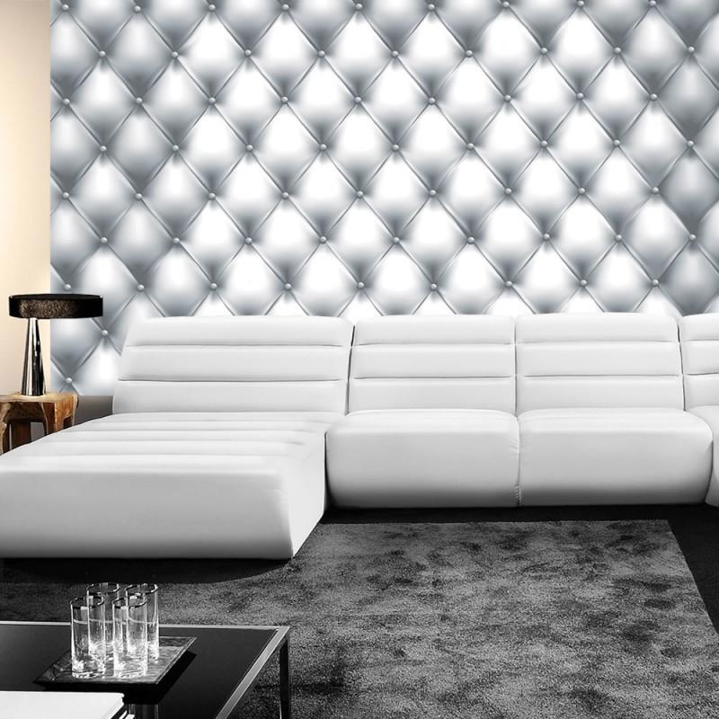 vlies fototapete no 3003 vliestapete liwwing r. Black Bedroom Furniture Sets. Home Design Ideas