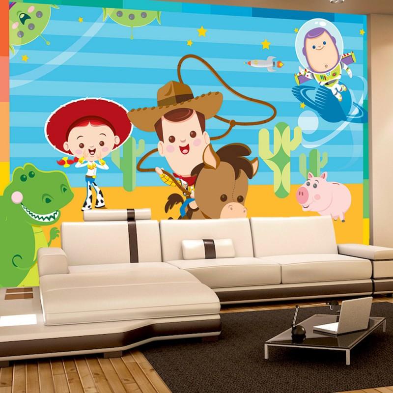 Atemberaubend Disney Kinderzimmer Accessoires Galerie - Die Besten ...