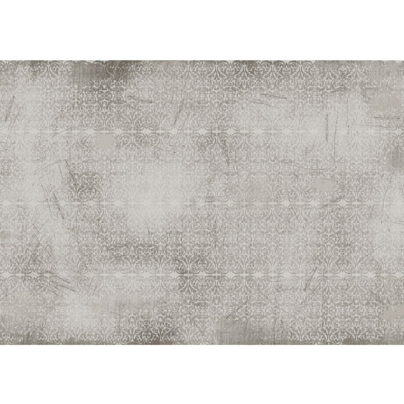 tapete muster grau tapete vlies design muster grau tapeten marburg wohnsinn 55602 vlies tapete. Black Bedroom Furniture Sets. Home Design Ideas