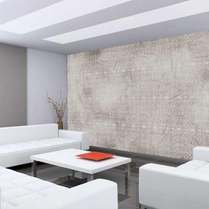 vlies fototapete no 2982 vliestapete liwwing r. Black Bedroom Furniture Sets. Home Design Ideas
