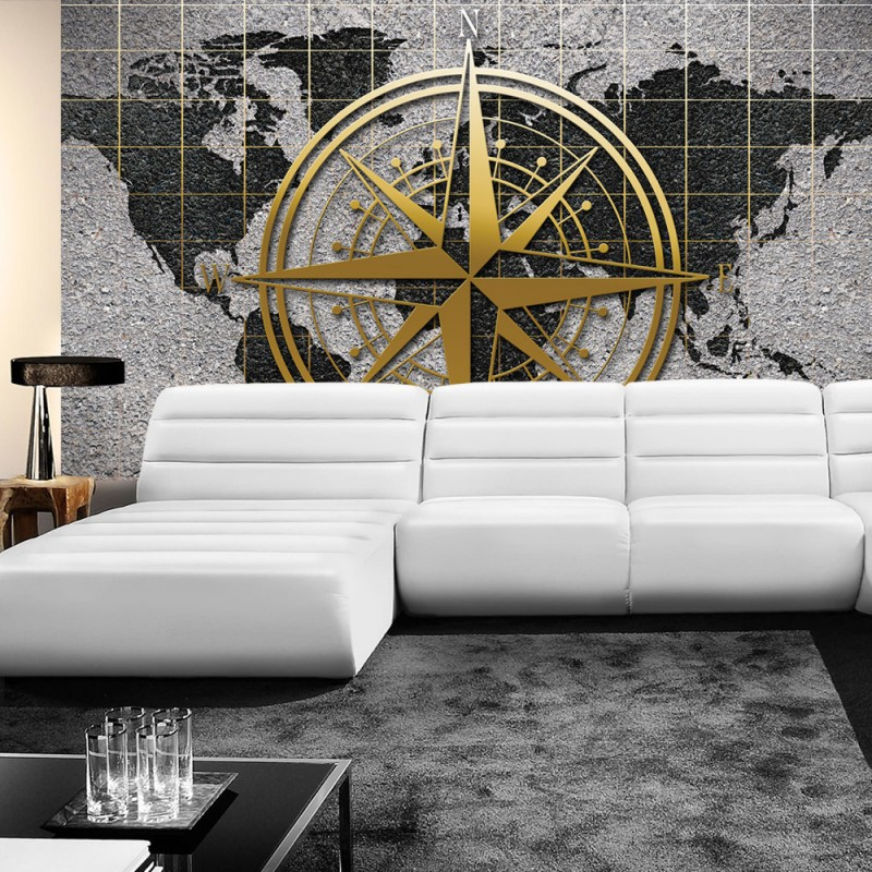 vlies fototapete no 3046 vliestapete liwwing r. Black Bedroom Furniture Sets. Home Design Ideas