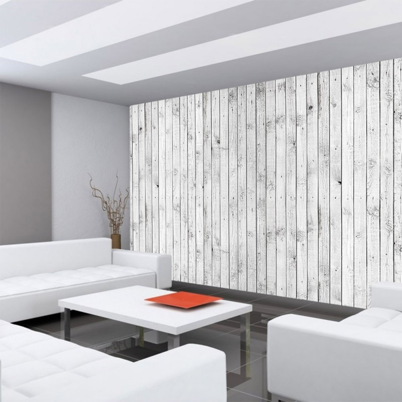 vlies fototapete no 3068 vliestapete liwwing r holz. Black Bedroom Furniture Sets. Home Design Ideas