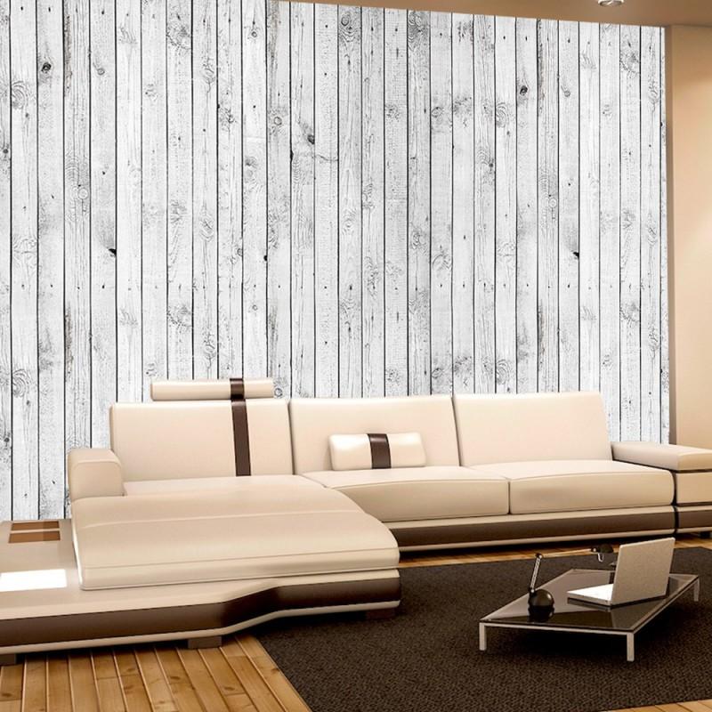 tapete holzoptik tapete holzoptik esszimmer helle dunkle. Black Bedroom Furniture Sets. Home Design Ideas