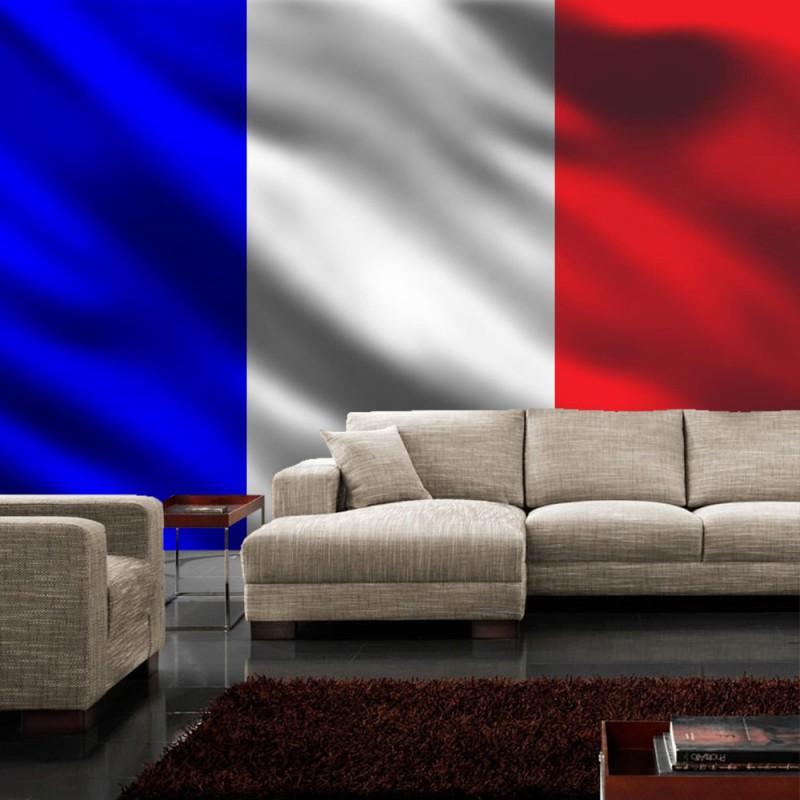 Tapeten Frankreich vlies fototapete no 3103 vliestapete liwwing r frankreich