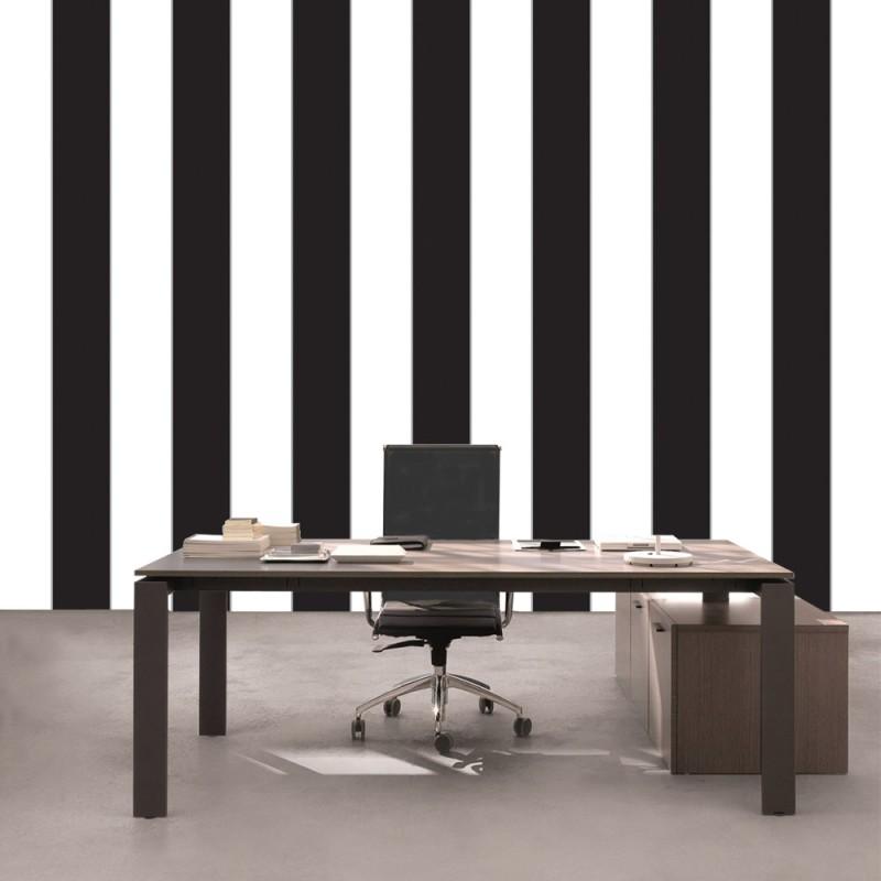 vlies fototapete no 3118 vliestapete liwwing r. Black Bedroom Furniture Sets. Home Design Ideas