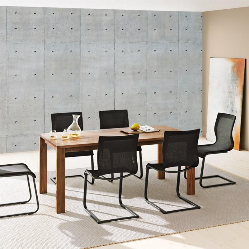 vlies fototapete no 3121 vliestapete liwwing r. Black Bedroom Furniture Sets. Home Design Ideas