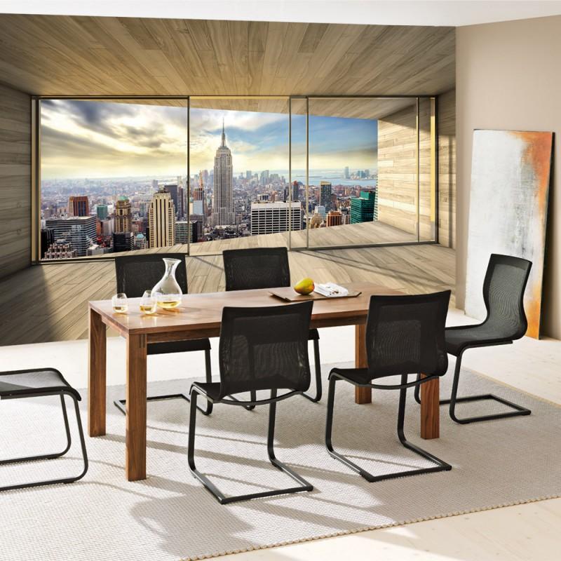 vlies fototapete no 3139 vliestapete liwwing r new. Black Bedroom Furniture Sets. Home Design Ideas