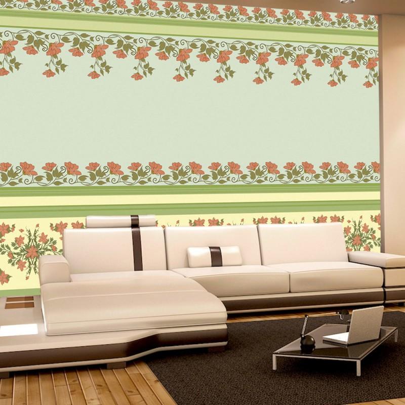 vlies fototapete no 1261 vliestapete liwwing r. Black Bedroom Furniture Sets. Home Design Ideas