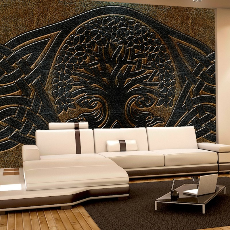 baum des lebens wallpaper downlaod hoffnung mobile wallpaper download with baum des lebens. Black Bedroom Furniture Sets. Home Design Ideas