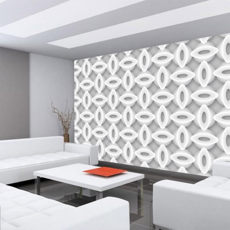vlies fototapete no 2957 vliestapete liwwing r. Black Bedroom Furniture Sets. Home Design Ideas
