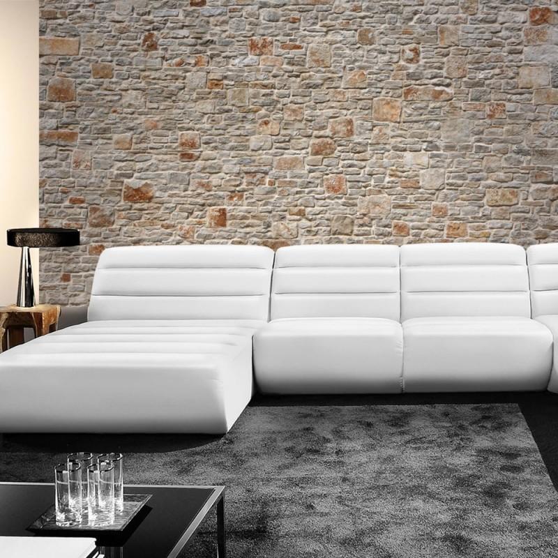 19 steinmauer wohnzimmer bilder neueste wohngestaltung. Black Bedroom Furniture Sets. Home Design Ideas