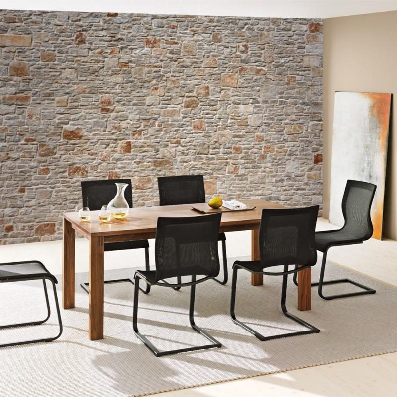 Steintapete Beige Vlies Fototapete Quot Royal Wall Quot Steinwand Tapete  Steinoptik Steine Wand Wall 3d Effekt