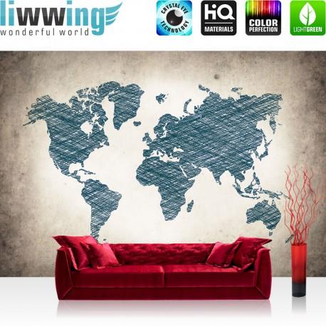 bertapezieren vliestapete shqiptoolbar. Black Bedroom Furniture Sets. Home Design Ideas