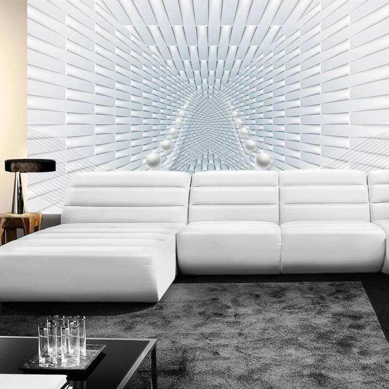 vlies fototapete no 3206 vliestapete liwwing r 3d. Black Bedroom Furniture Sets. Home Design Ideas