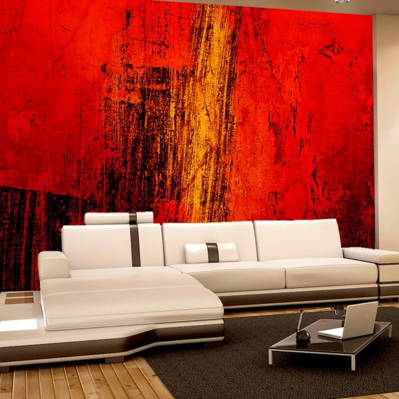 3d wandtapete alles ber wohndesign und m belideen. Black Bedroom Furniture Sets. Home Design Ideas