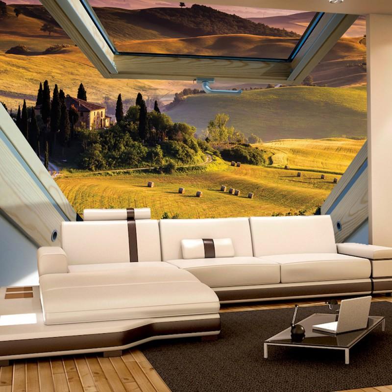 vlies fototapete no 3320 vliestapete liwwing r. Black Bedroom Furniture Sets. Home Design Ideas
