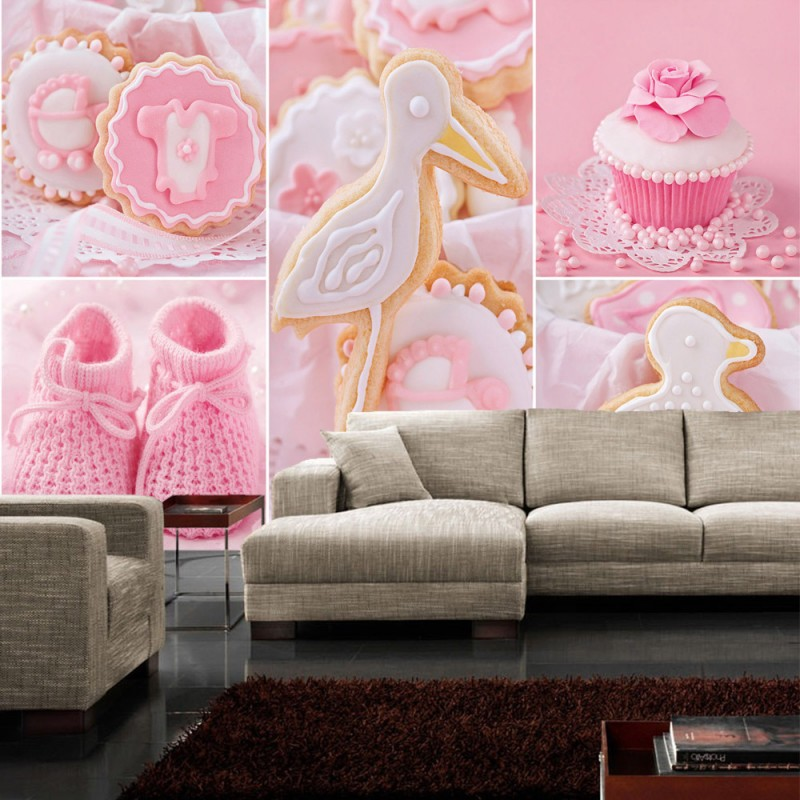 vlies fototapete no 3338 vliestapete liwwing r. Black Bedroom Furniture Sets. Home Design Ideas