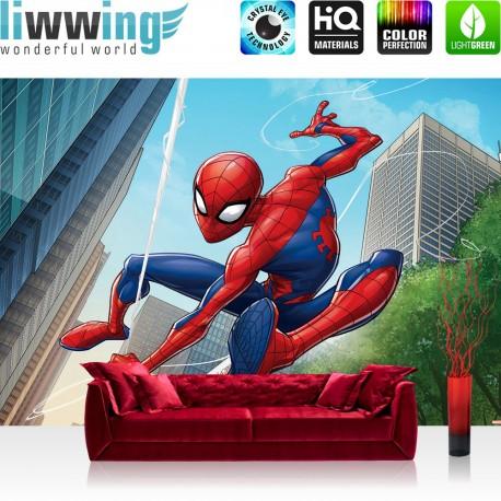 vlies fototapete no 3377 vliestapete liwwing r. Black Bedroom Furniture Sets. Home Design Ideas