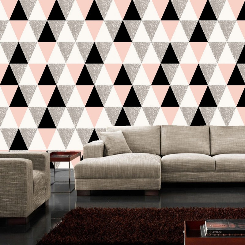 vlies fototapete no 3407 vliestapete liwwing r. Black Bedroom Furniture Sets. Home Design Ideas