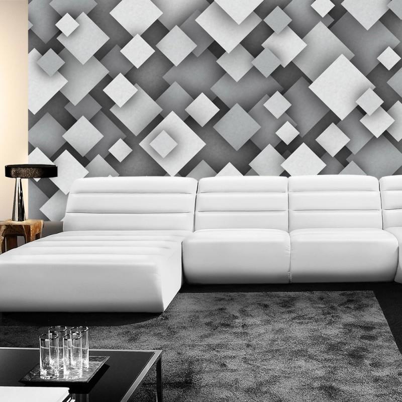 vlies fototapete no 3454 vliestapete liwwing r. Black Bedroom Furniture Sets. Home Design Ideas