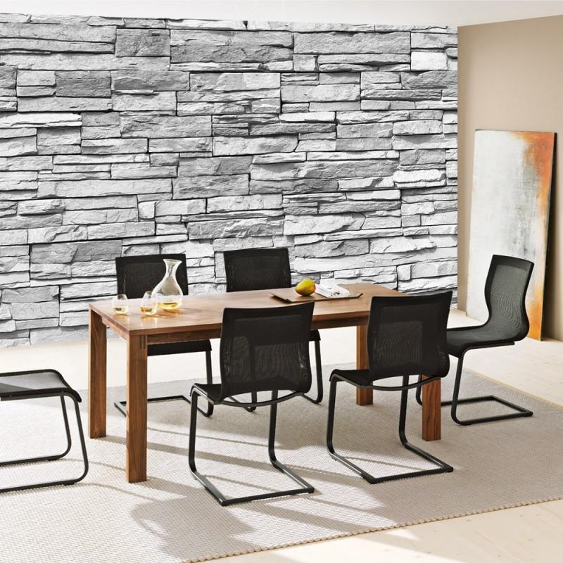 Graue Wand Und Stein Graue Wand Und Stein Teetoz Com - Design Ideen