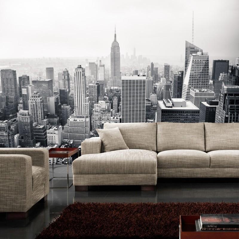 schwarz wei schwarz wei wohnzimmer im mit wohnzimmer with. Black Bedroom Furniture Sets. Home Design Ideas