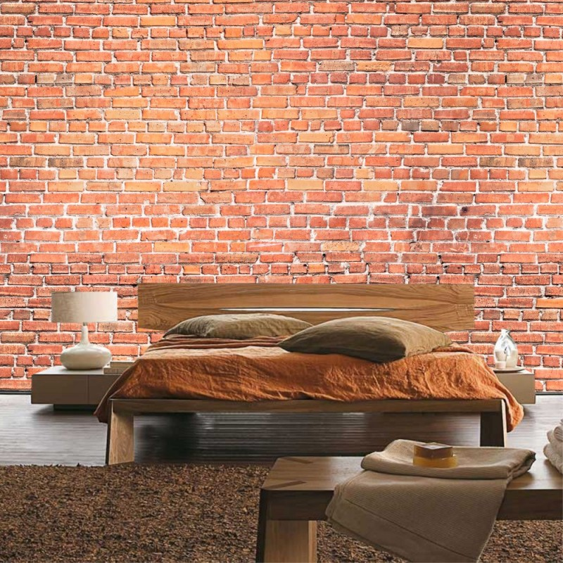 tapeten in steinoptik interesting steintapete mauerstein vlies stein tapete ziegel with tapeten. Black Bedroom Furniture Sets. Home Design Ideas