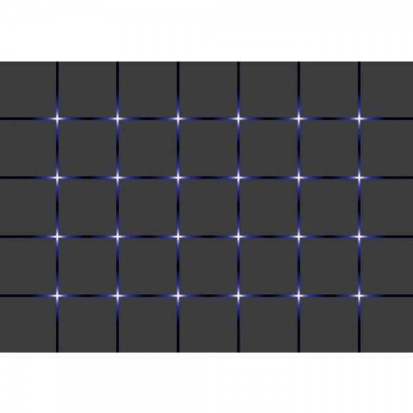 Fototapete Kunst Tapete Abstrakt Sterne Linien Modern Art schwarz | no. 601