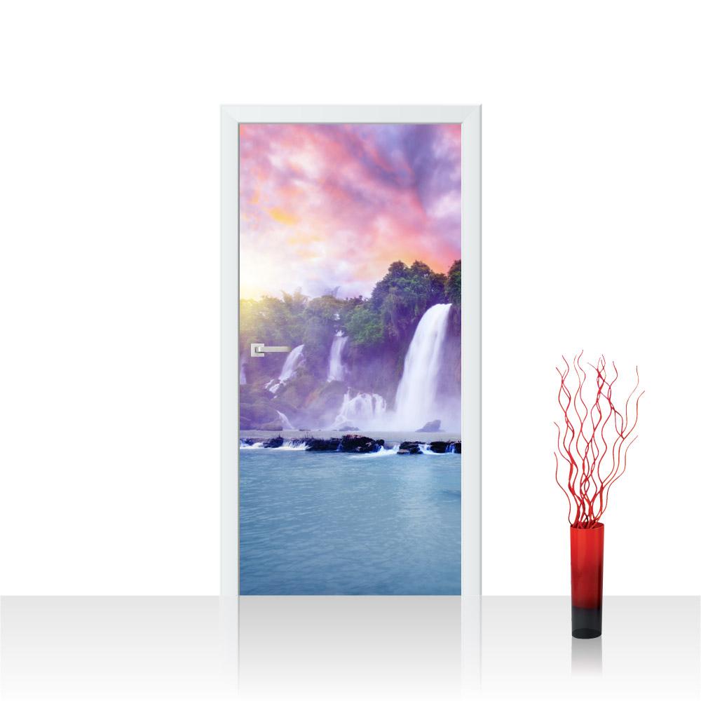 Gummimatte EPDM 1mm1200x2000mm Dichtung ozon witterung alterung Isolierung