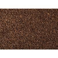 Fototapete Kaffee Tapete Kaffee Kaffeebohnen Braun Aromatisch braun | no. 177